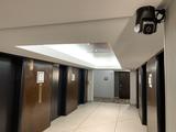 Soteria Ares Biometric Analytics Camera