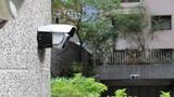 Amaryllo Athena Biometric Security Camera with Voice Print