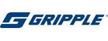 Gripple Ltd.