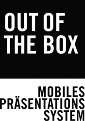 OUT OF THE BOX GmbH