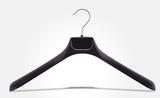 AB Series Hangers