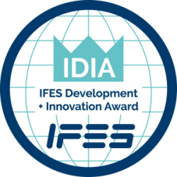 IDIA-Award
