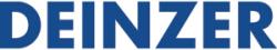 Deinzer GmbH