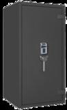 RUBIN Pro 45T 013368 60000 closed EloStarMaster 184x300