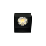 ANASTASIA K FIXED RECESSED SPOT LIGHT