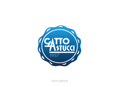 Brochure Gatto Group - Sarno Display