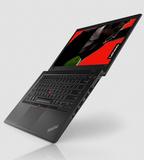ThinkPad Notebooks T-Serie