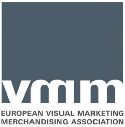 VMM EUROPÄISCHER VERBAND VISUELLES MARKETING MERCHANDISING E.V.