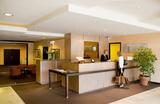 agencement accueil hotel 1200x779