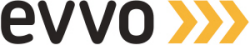 Evvo retail Projectes Igu, S.L.