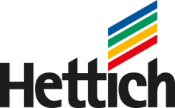 Hettich Marketing & Vertriebs GmbH & Co. KG