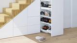 Design Gallery & Produktanwendung