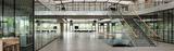 Decorative & Functionals – Interior Applications