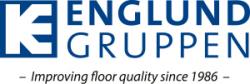Englund-Gruppen Flooring AB
