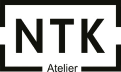 NTK Atelier