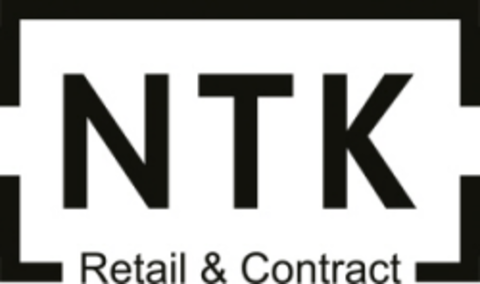 NTK Retail & Contract