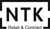 NTK Retail & Contract