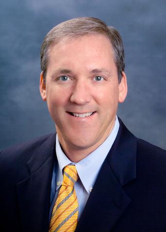 Todd Dittman