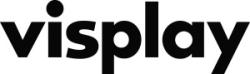 Visplay GmbH