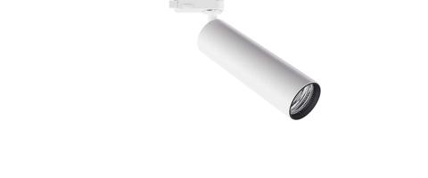 Zkye 55 Eco Spotlight
