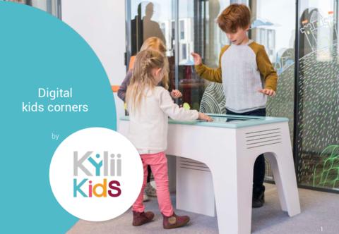 EN Presentation Kylii Kids mail