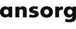 Ansorg GmbH