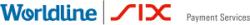 Worldline Germany GmbH