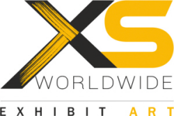 XS Worldwide Exhibits INC
