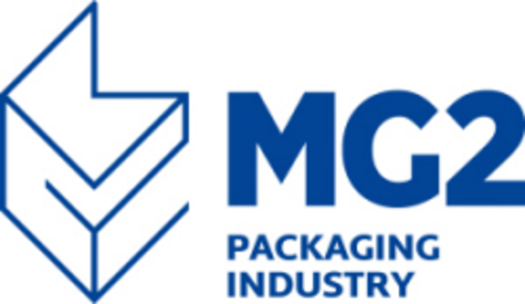 MG2 Packaging Industry