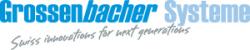 Grossenbacher Systeme AG