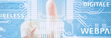 CPU-Technologien und Betriebssysteme