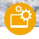 Controls & Displays and more! Für Ihre digitale Transformation.