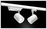 Indoor spotlights uplights