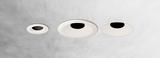 Moto-Venus Concave Round