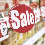 SPRINTIS Lösungen für die optimale Verkaufsförderung am POS