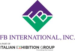 FB International, Inc. / Italian Exhibition Group S.p.A