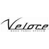 Veloce Wood Logo
