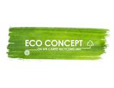 EcoConcept Logo