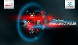 Key Visual EuroShop: The Smart Evolution of Retail