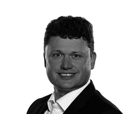Marco Wassermann