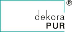 dekoraPUR GmbH