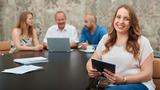 Sycor.APO: Die ERP-Lösung für Versandhandelsapotheken