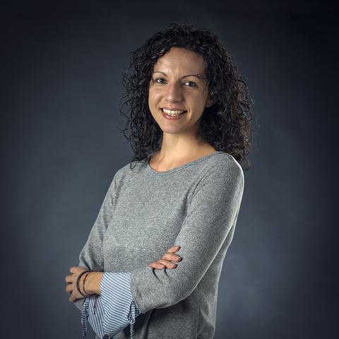 Sonia Bernabeu
