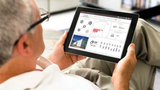 Monitoring and analysis with Fronius Solar.web