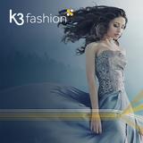 K3 fashion Euroshop2020 website block products 480x480