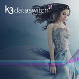 K3 dataswitch Euroshop2020 website block products 480x480