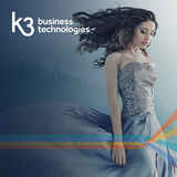 K3 BTG Euroshop2020 website block products 480x480