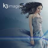 K3 Imagine Euroshop2020 website block products 480x480