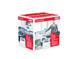 OKI 5856 Auto Profi Packshot 1