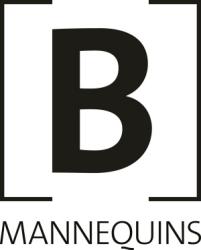 B Mannequin GmbH